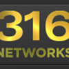 316 Networks Sales Site