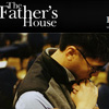 The Father's House Church